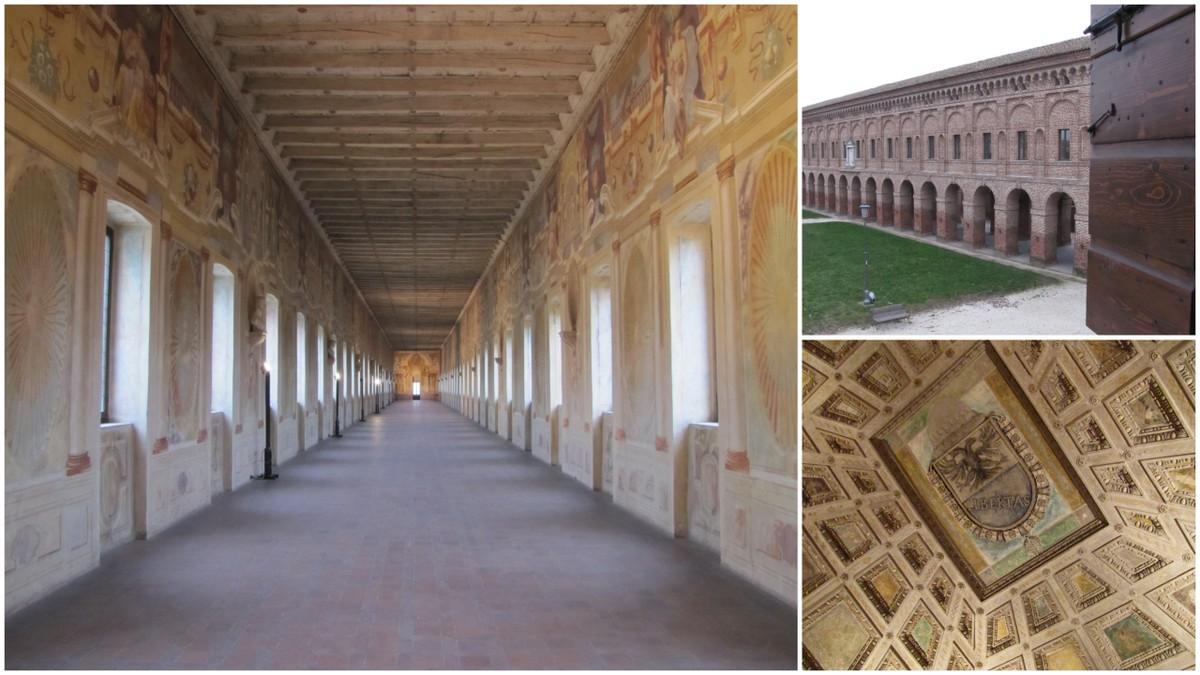 sabbioneta-palais-ducal