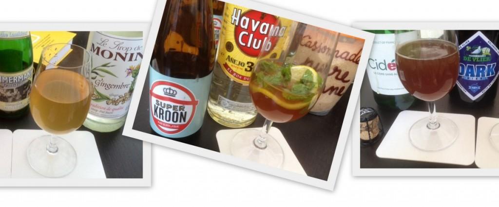 cocktails-biere-rue-de-la-flandre