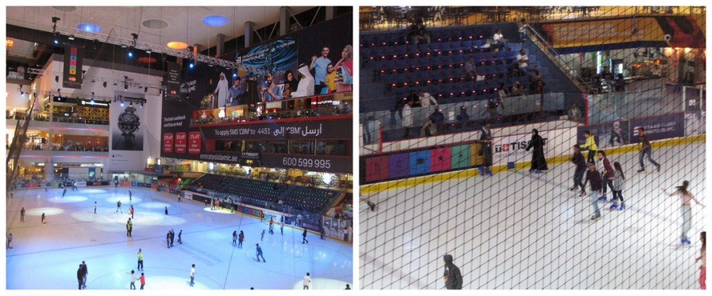dubai-mall-patinoire