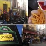 10 événements et expositions pour voyager à Paris cet été