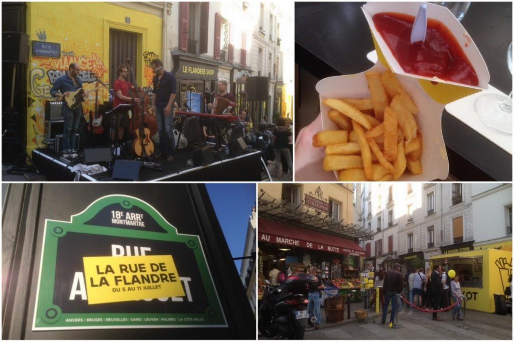 paris-rue-de-la-flandre