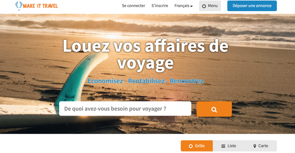 start-up-voyage-make-it-travel