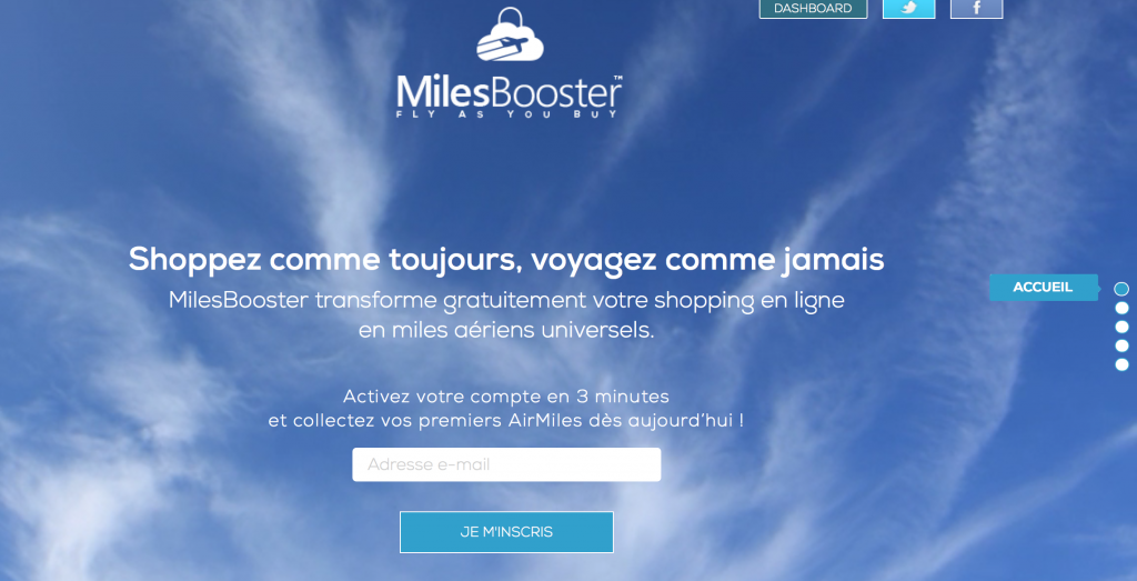 start-up-voyage-milesbooster
