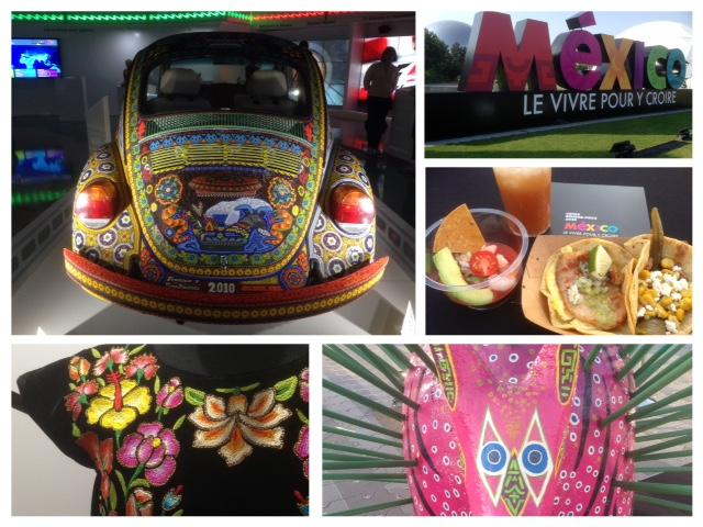 voyager-paris-mexique