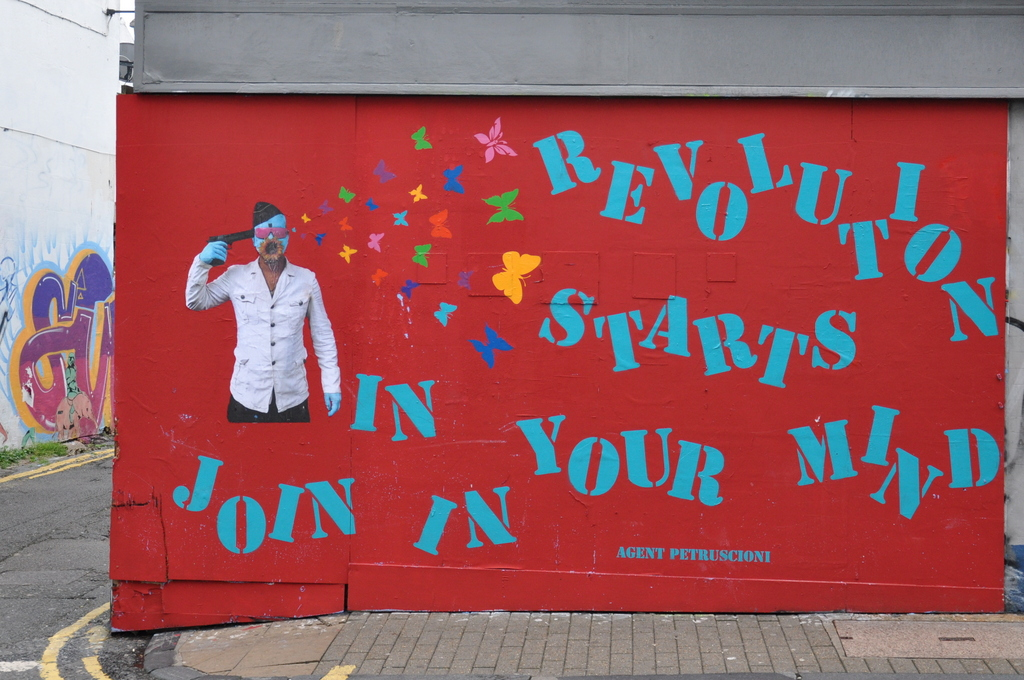 brighton-street-art