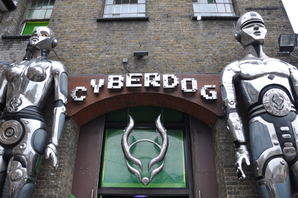 camden-town-cyberdog