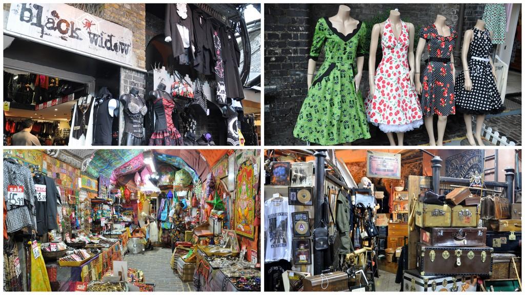camden-town-market