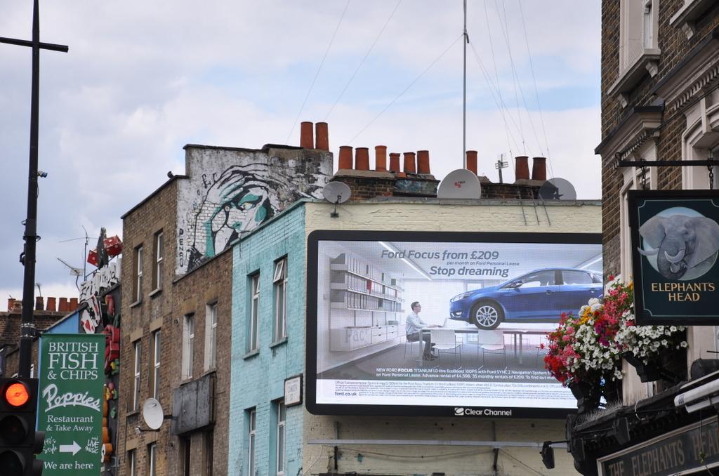 londres-camden-town-street-art