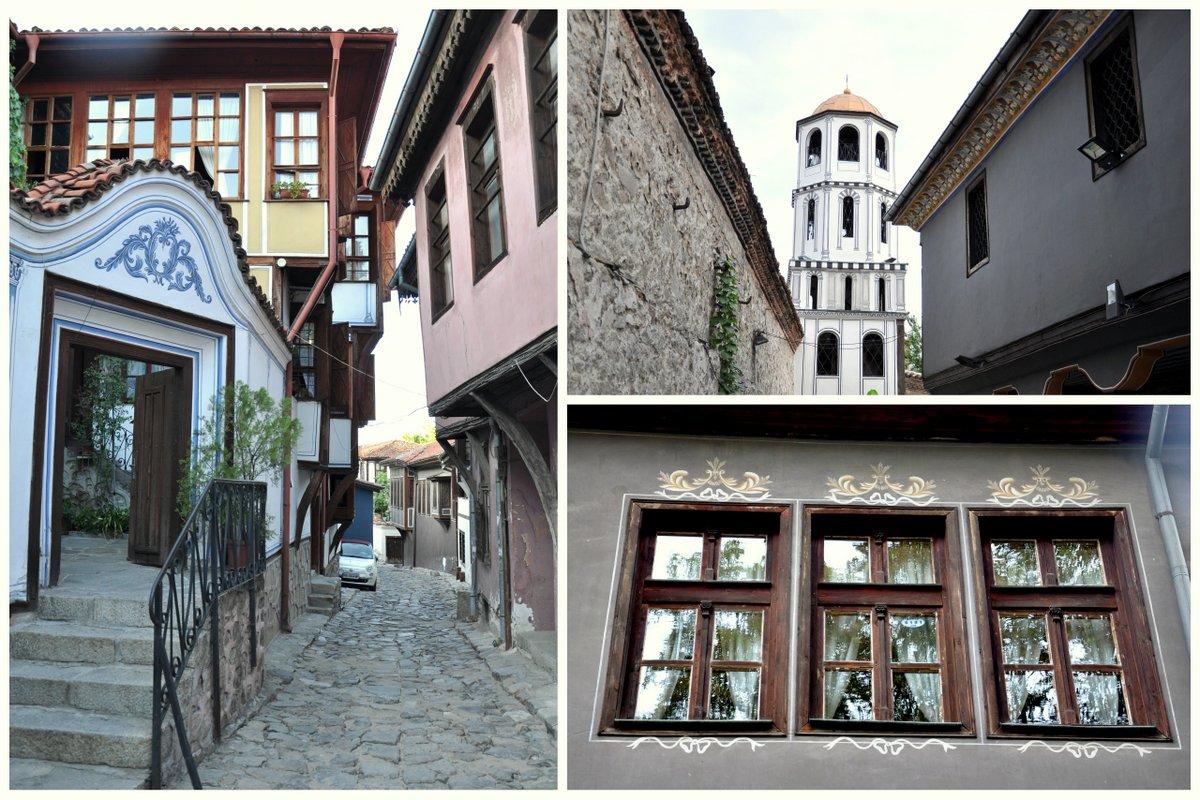 bulgarie-plovdiv-maisons