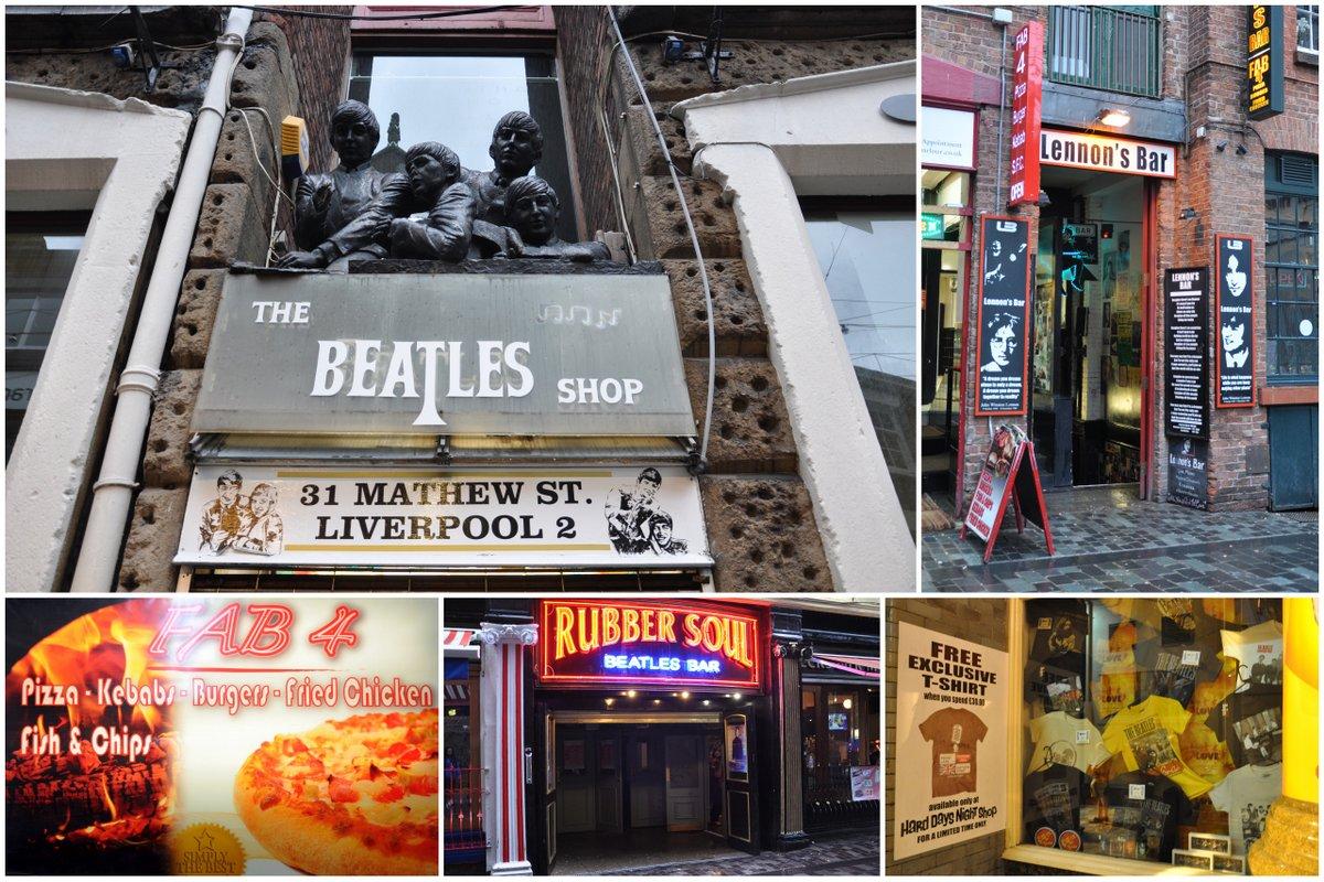 liverpool-beatle-street