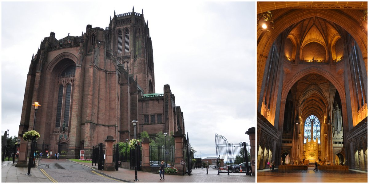 liverpool-cathedrale-anglicane