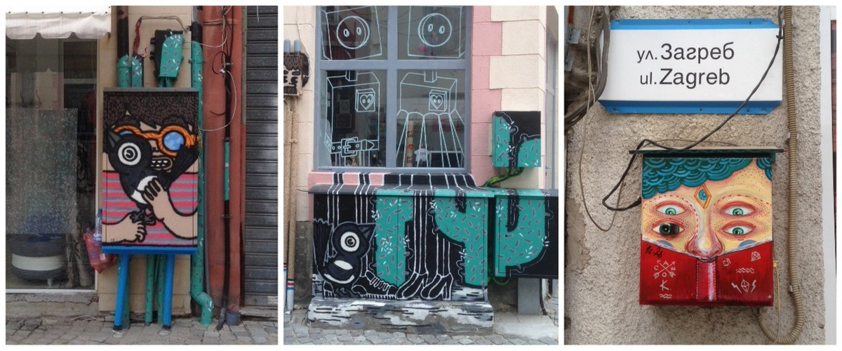 plovdiv-street-art-boitiers-electriques