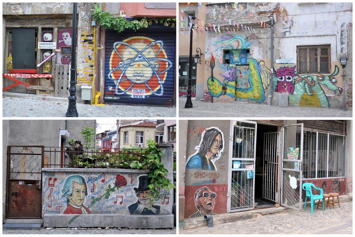 plovdiv-street-art