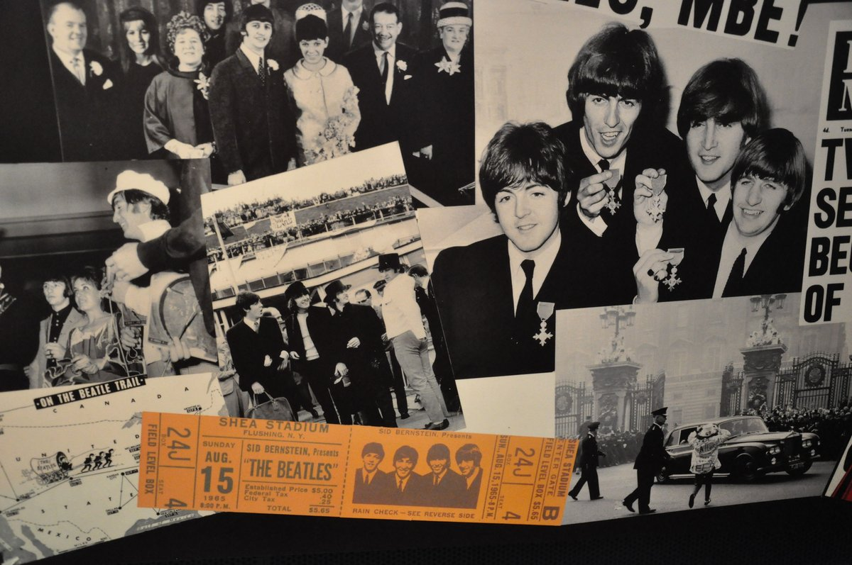 visiter-liverpool-beatles