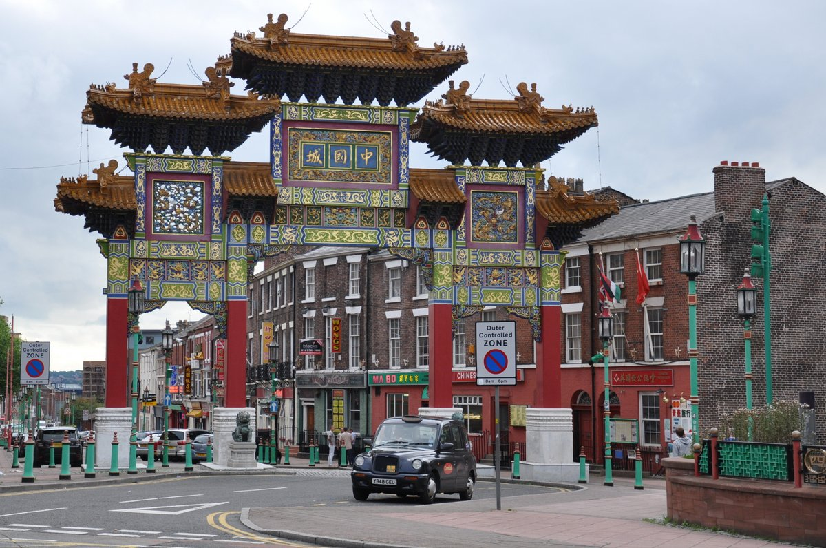 visiter-liverpool-chinatown