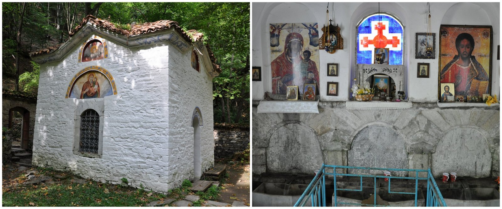 bulgarie-chapelle-isolee