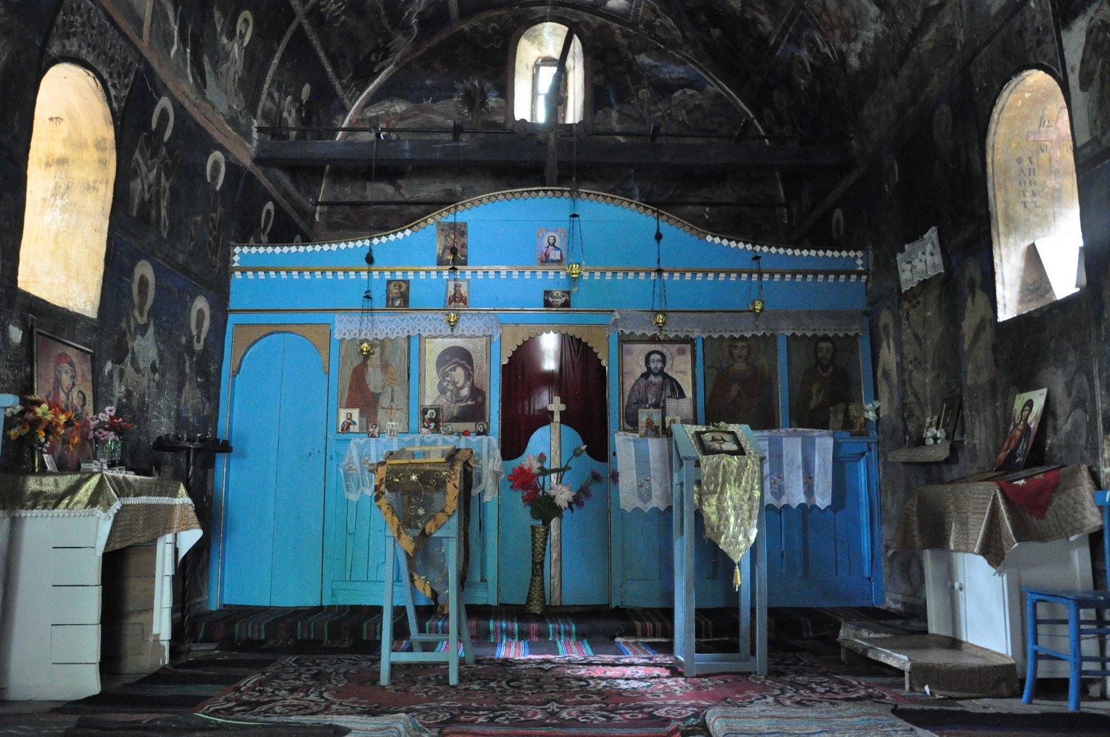 bulgarie-chapelle-montagne
