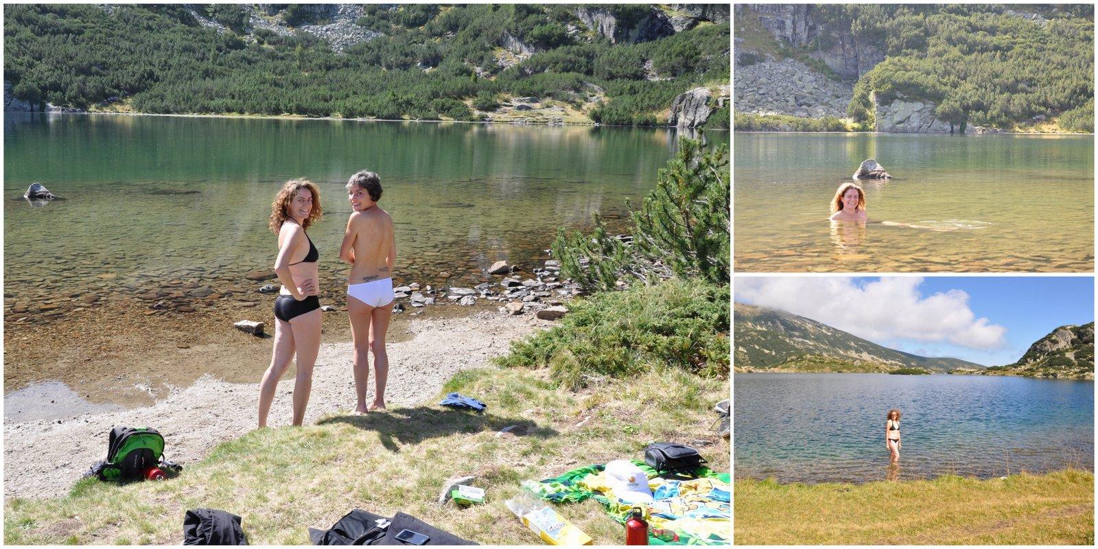 bulgarie-lac-montagne
