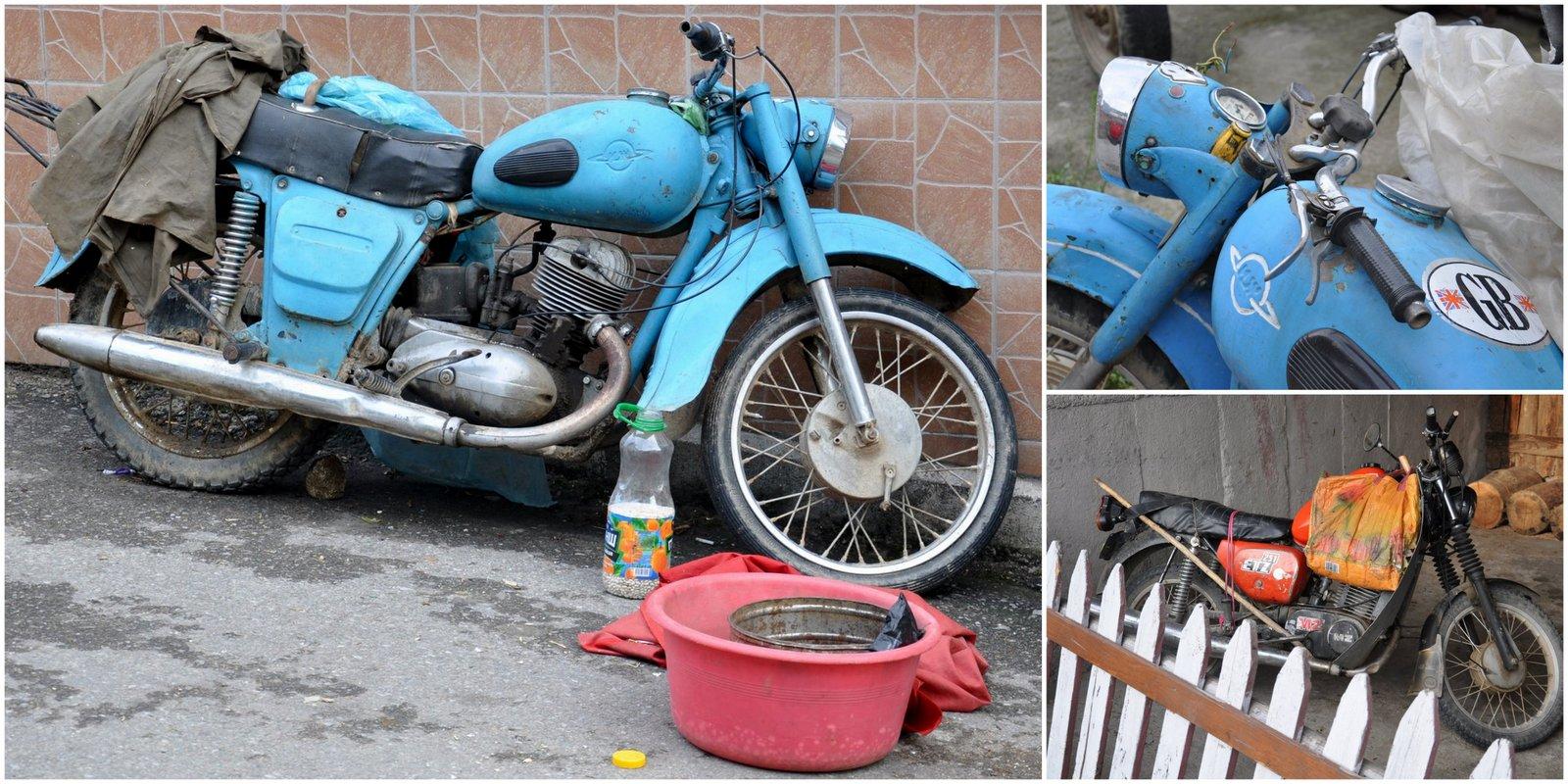 bulgarie-vieilles-motos