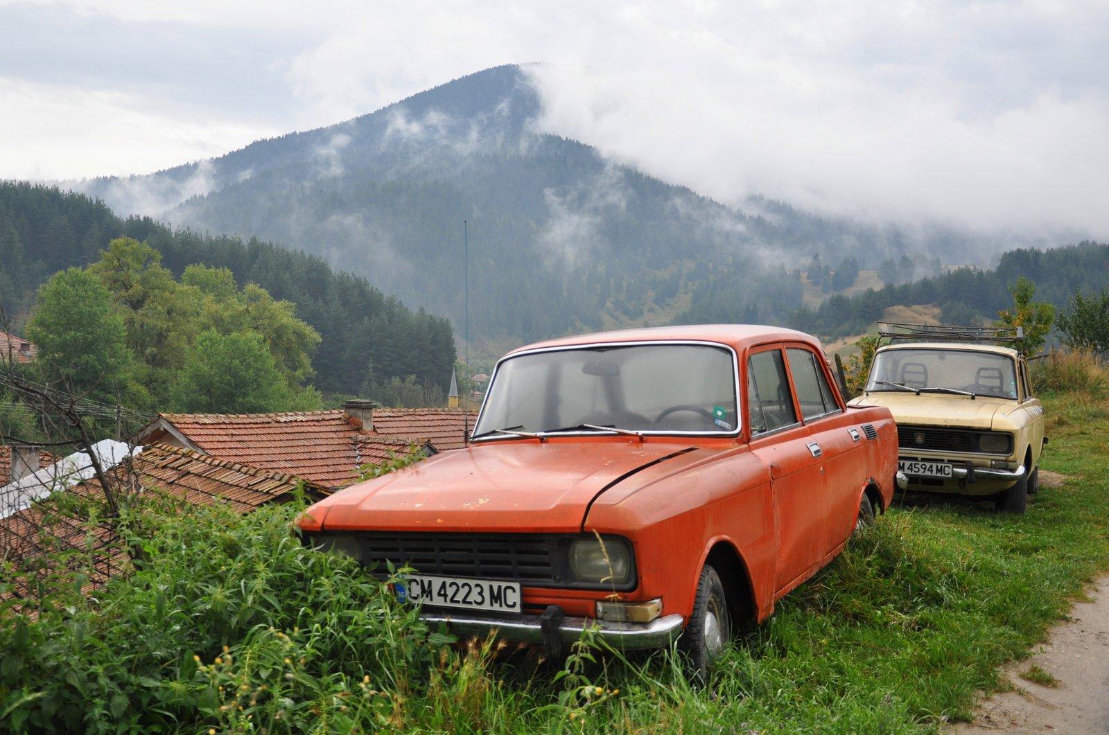 bulgarie-vieilles-voitures