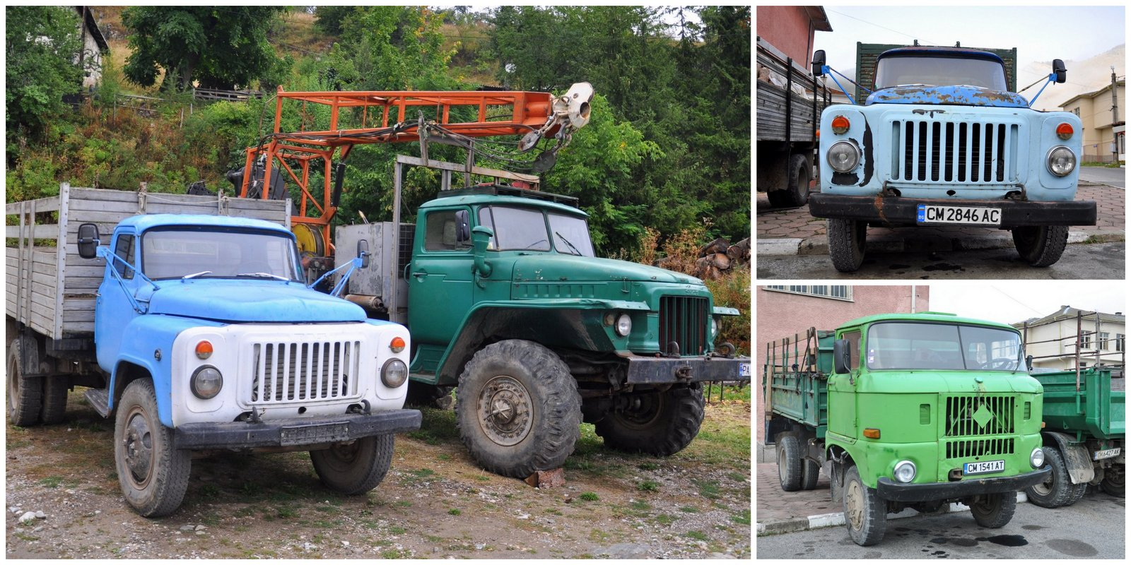 bulgarie-vieux-camions