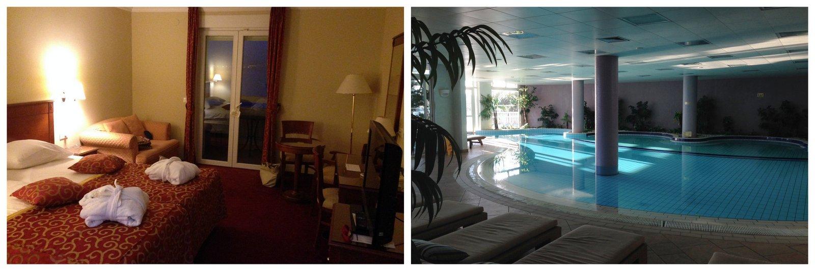 croatie-hotel-milenij