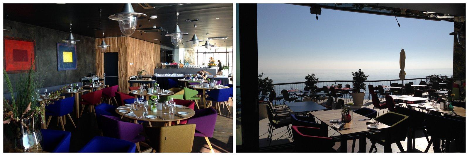 croatie-restaurant-navis