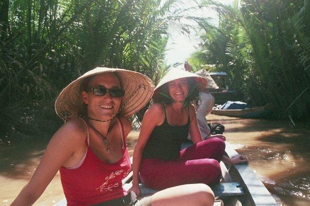 delta-mekong-barque-vietnam