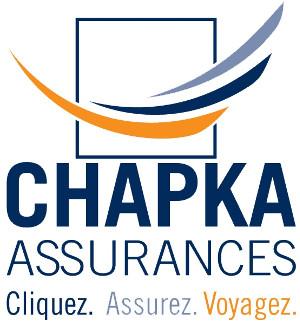 Logo-Chapka-Nouveau jpg