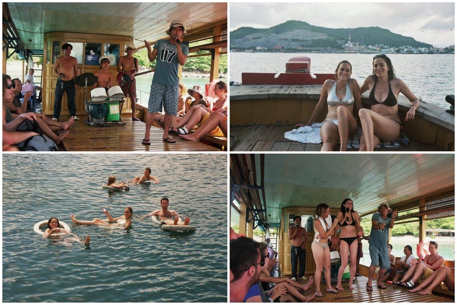 nha-trang-boat-tour