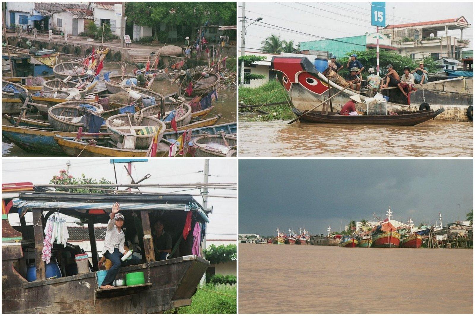 vietnam-delta-mekong