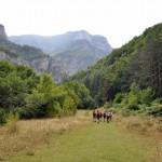 8 bonnes raisons de découvrir la Bulgarie en randonnée à pied