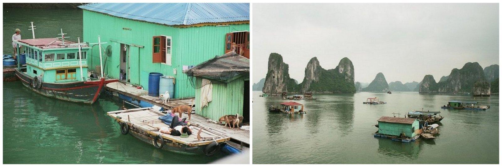 voyage-vietnam-baie-along-maisons