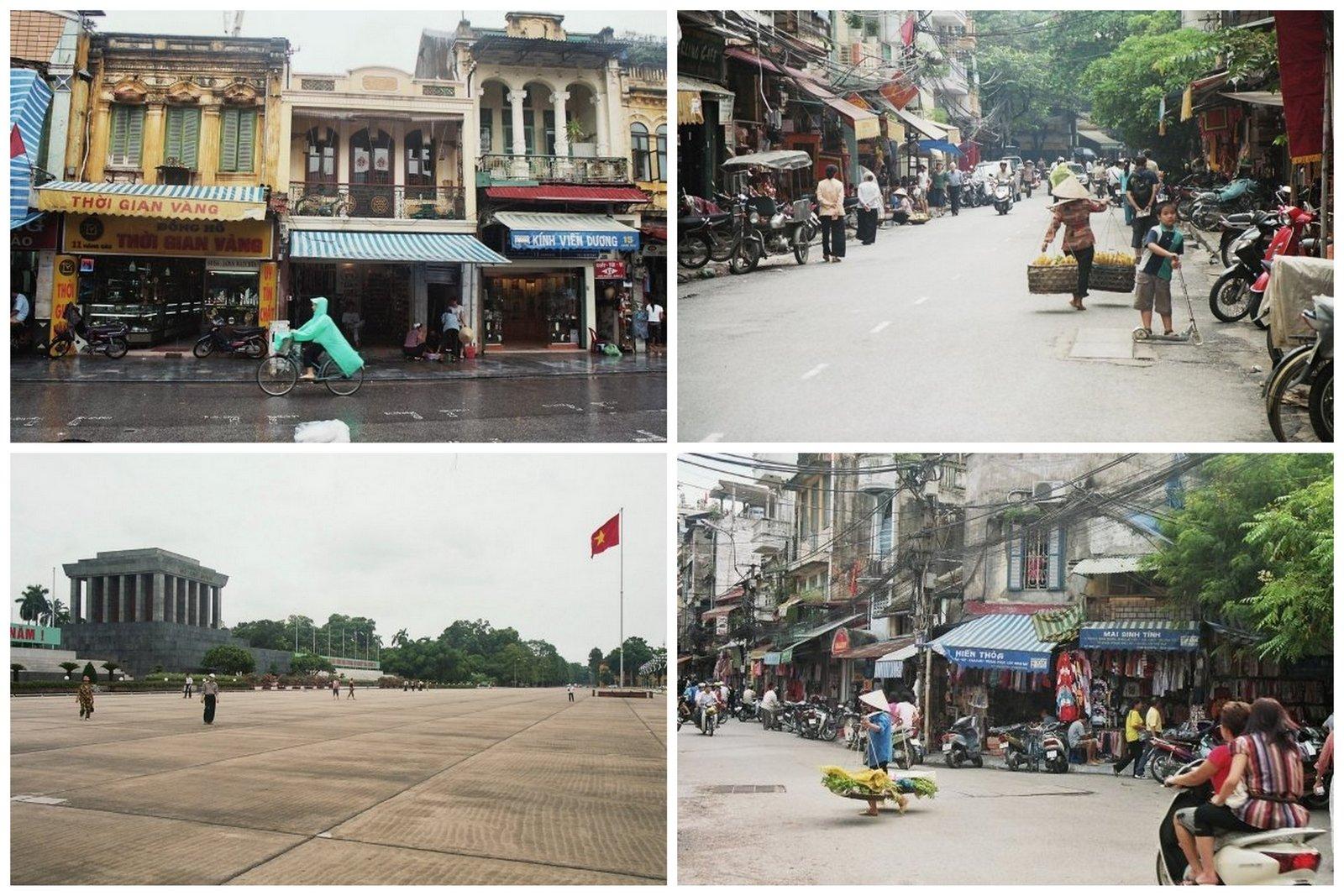 voyage-vietnam-hanoi