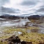 Tous mes conseils pour un voyage en Islande