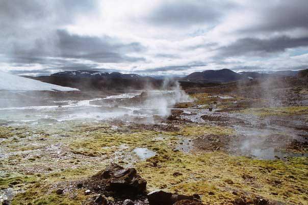 conseils-voyage-en-islande