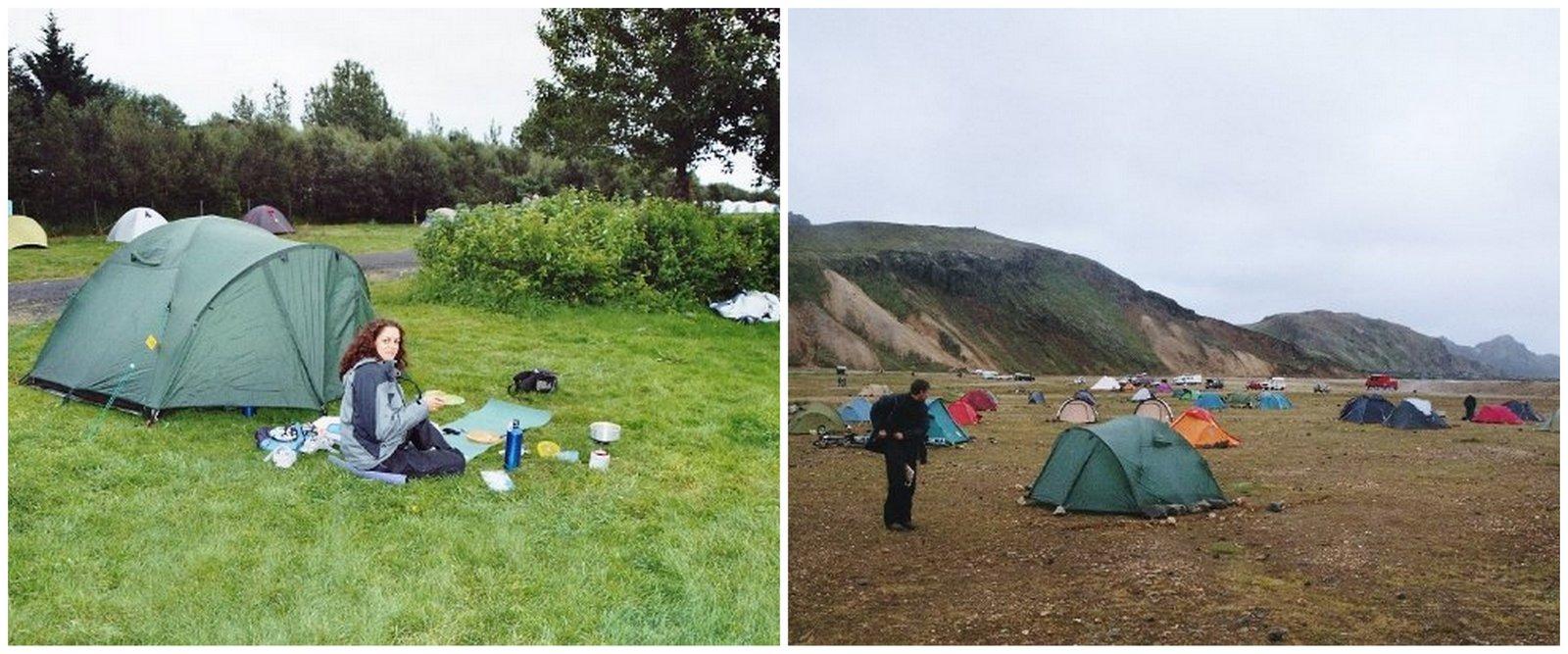 islande-camping