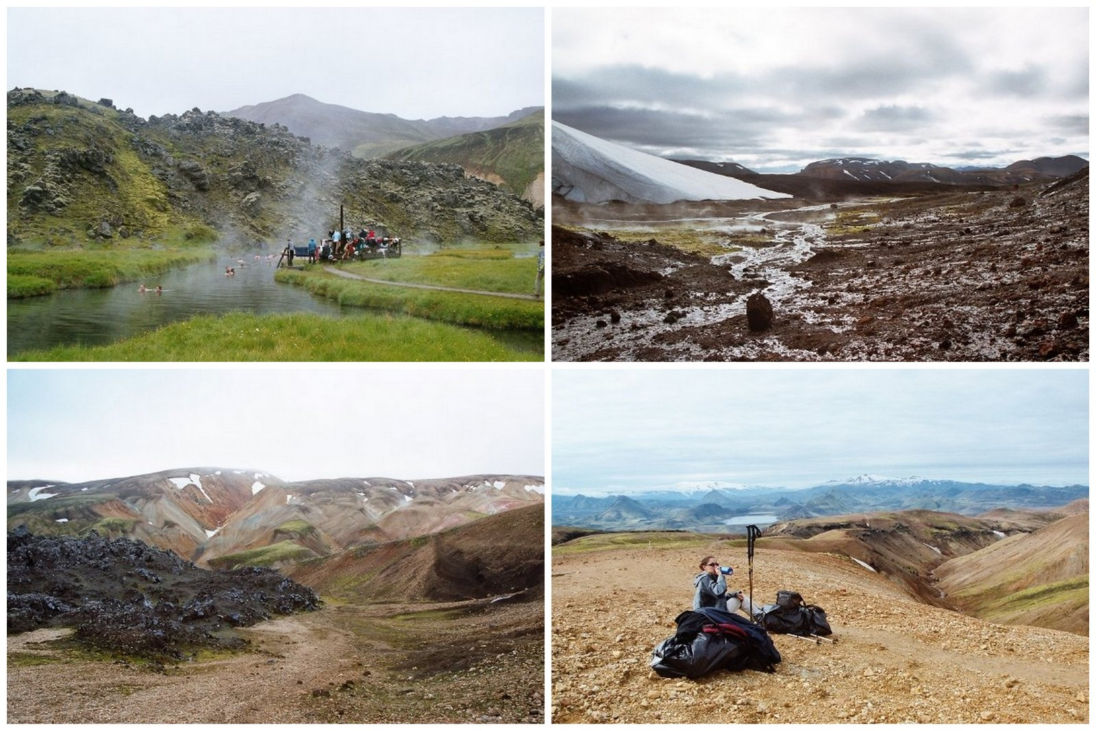 islande-trek-laukavegur