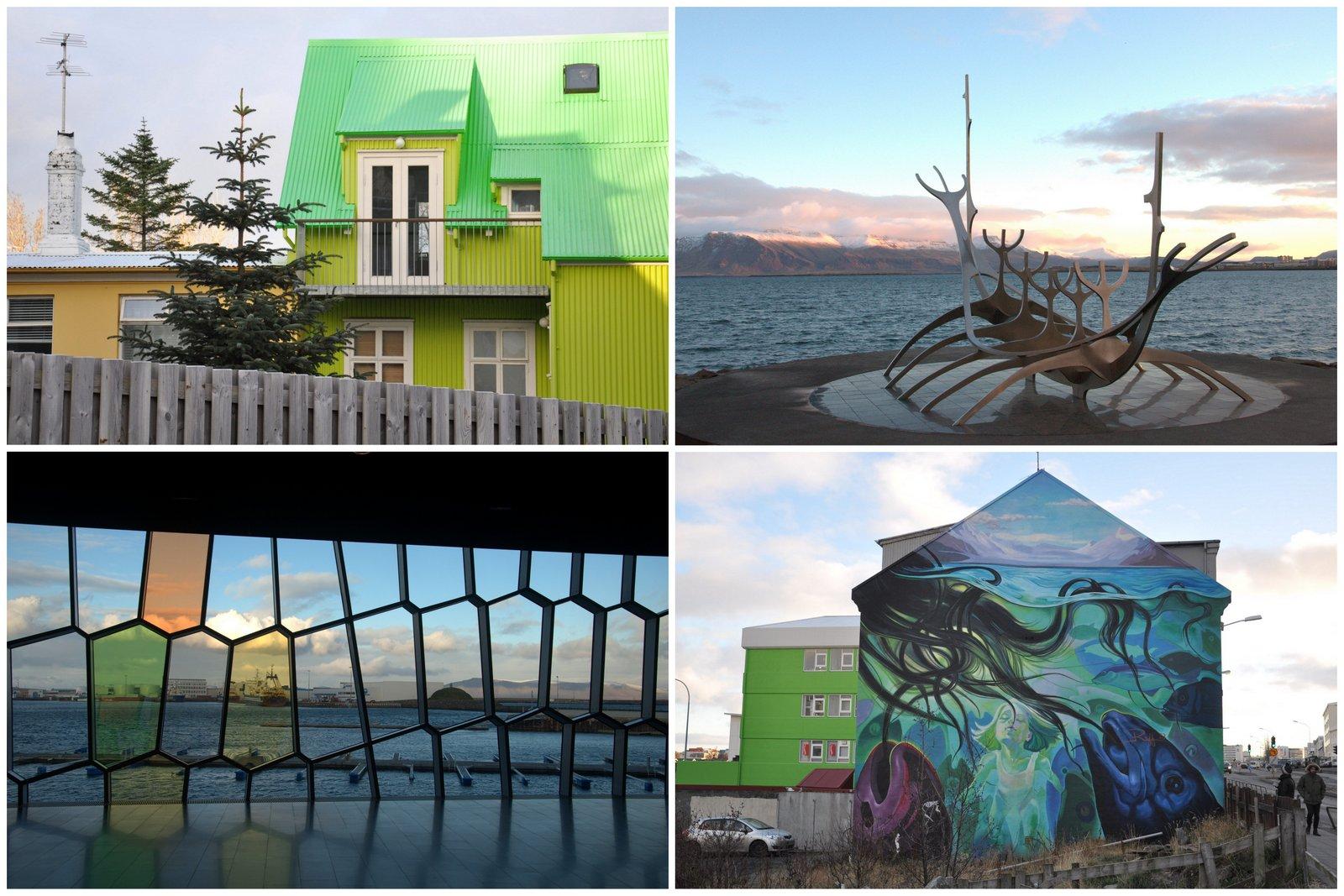 islande-visiter-reykjavik