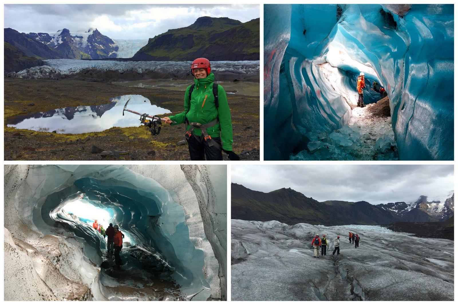 trekking-glacier-skaftafell