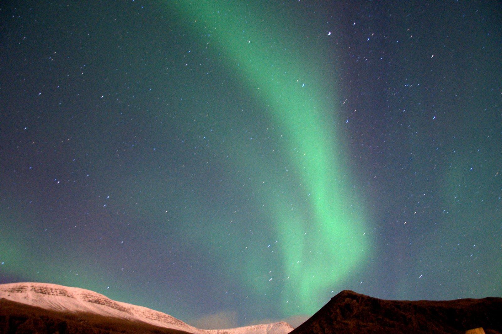 voir-aurore-boreale-islande