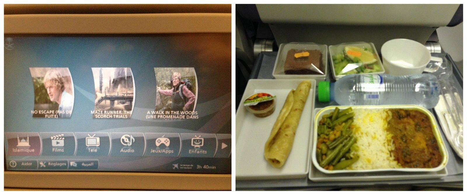 vol-saudi-airlines