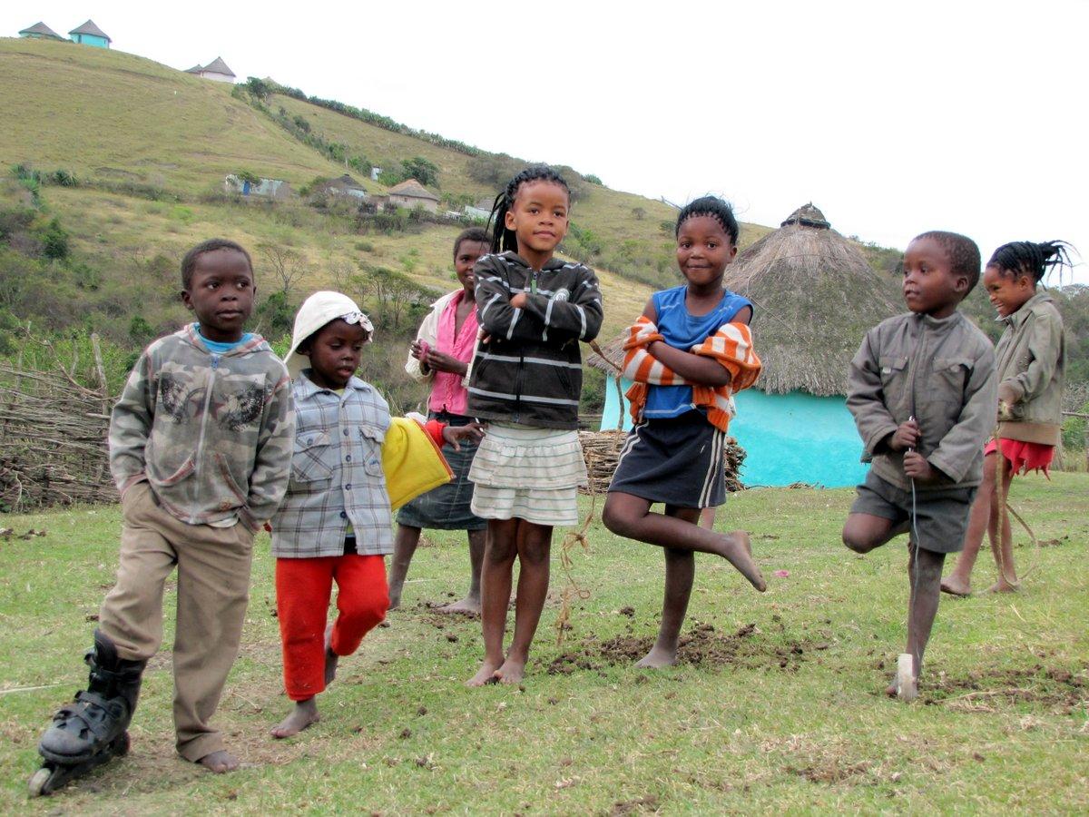 afrique-du-sud-transkei