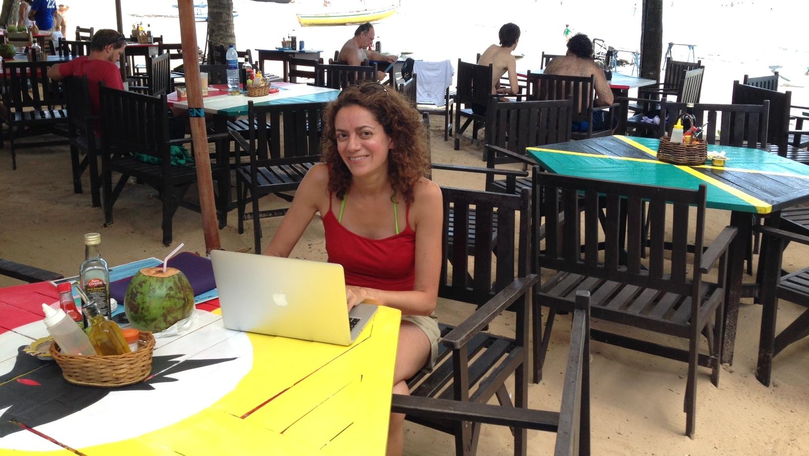 blogs-de-voyage
