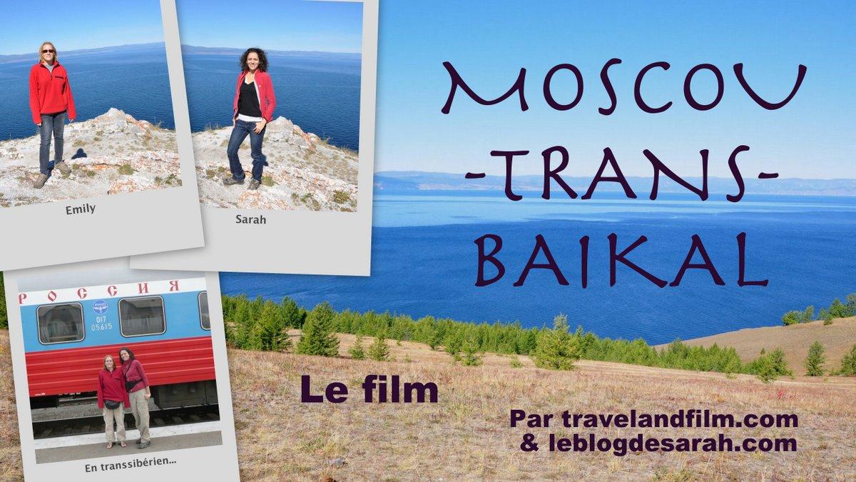 imagette-film-transsiberien-bd