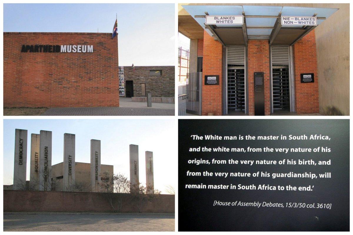johannesburg-musee-apartheid