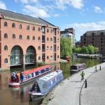 10 bonnes raisons d'aller à Manchester