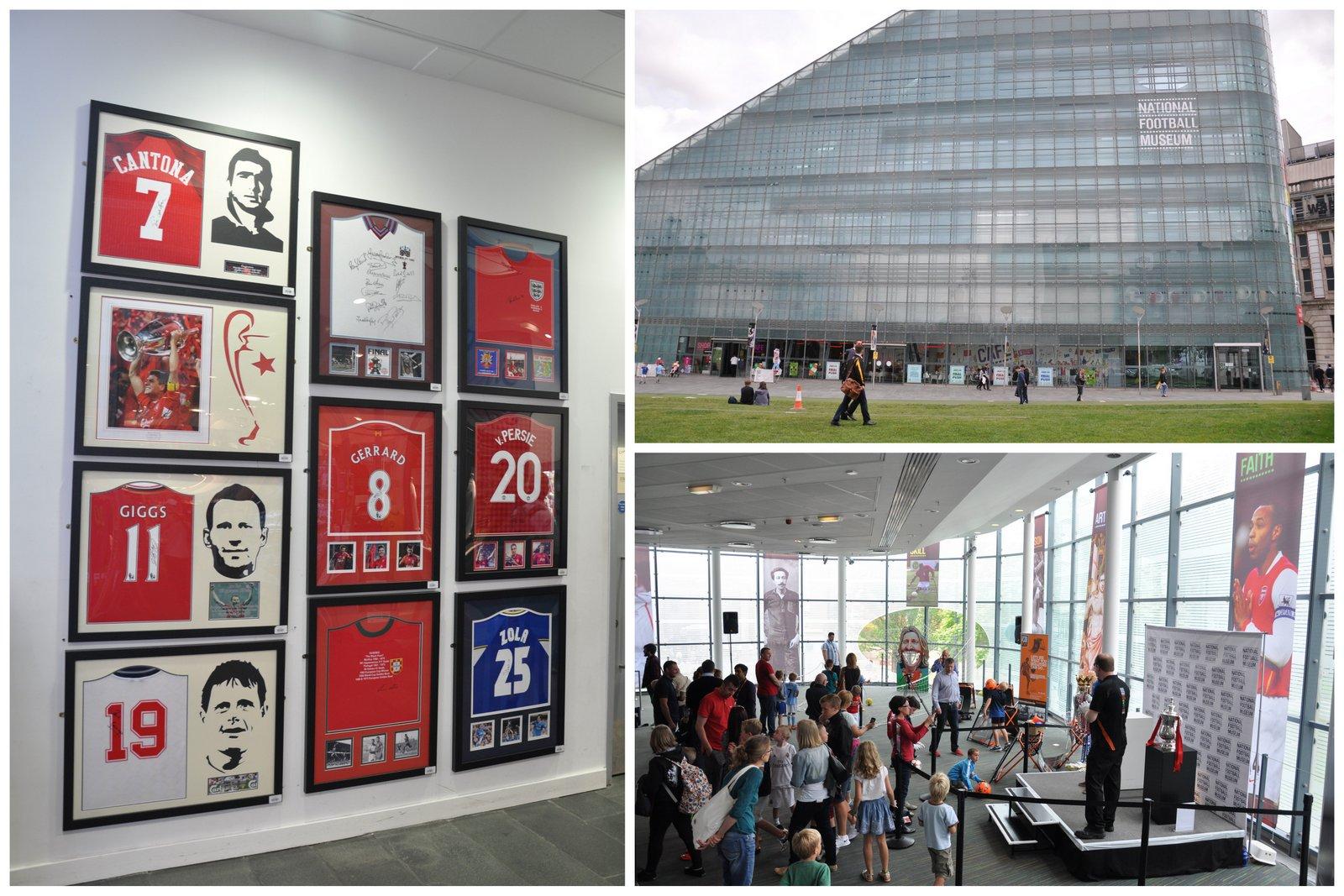 manchester-museum-football