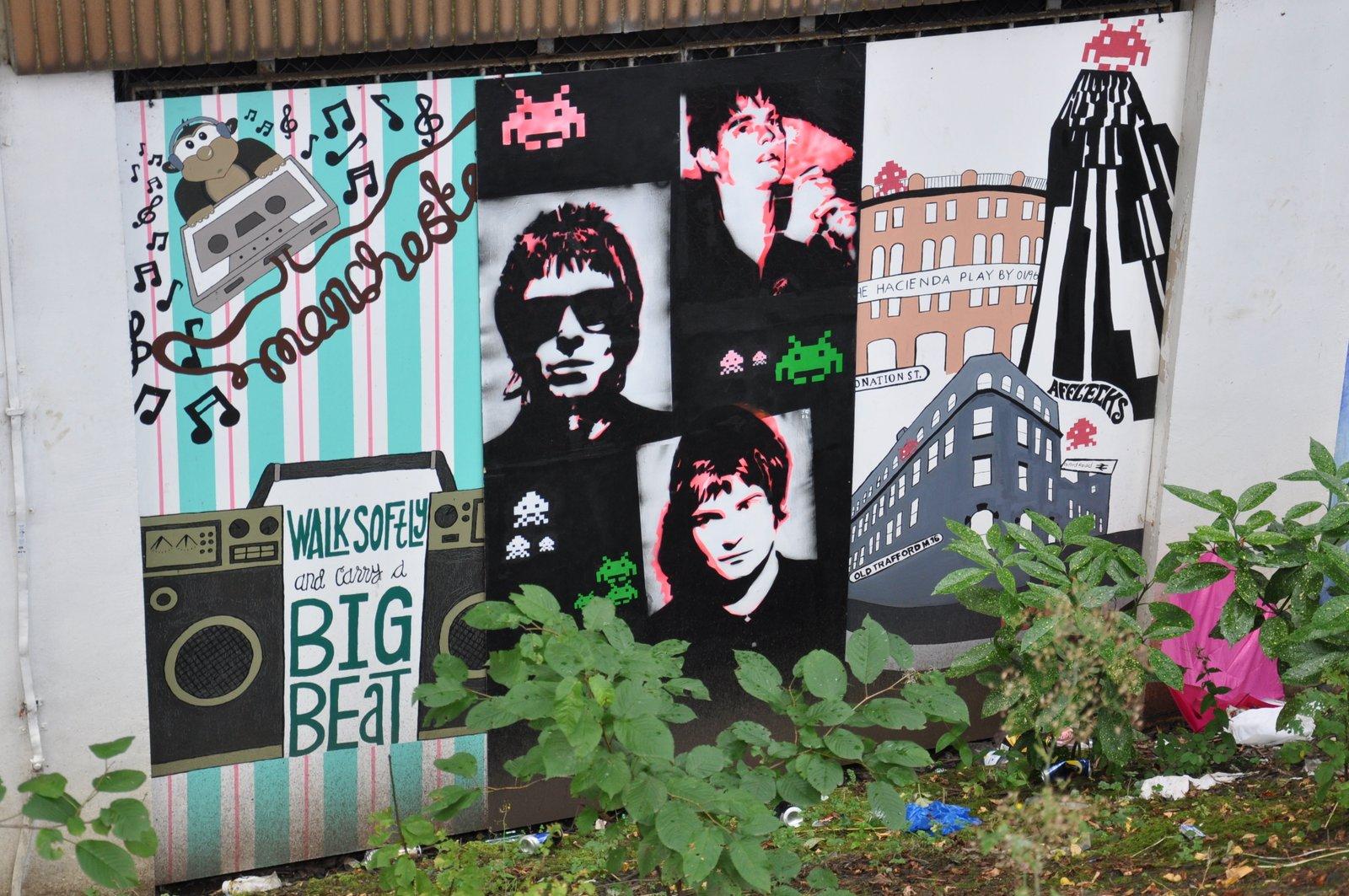 manchester-musique-street-art
