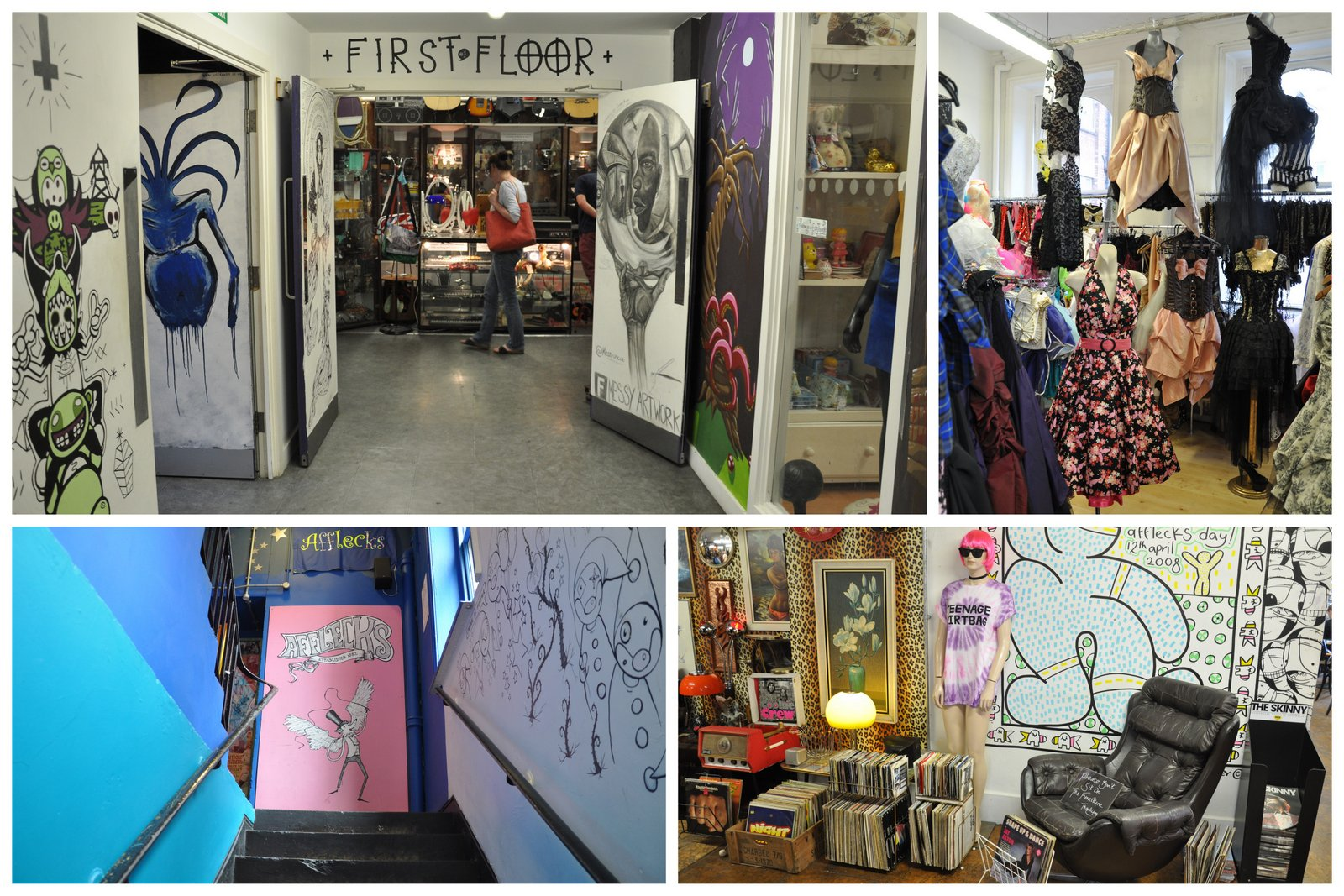 manchester-shopping-afflecks